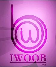 Iwoob.com - Provides List of Top websites Links'