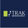 TRAK Employment Solutions