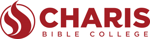 Company Logo For Charis Bible College'