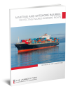 MARITIME INJURIES E-BOOK: PROTECTING INJURED WORKERS&rsq'