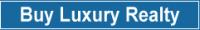 Buy Luxury Realty Logo
