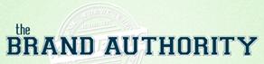 The Brand Authority Logo'