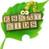 Eskay Kids
