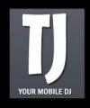 TJ your mobile DJ