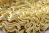 Instant Noodles Industry'