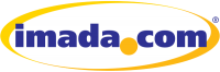 Imada, Inc. Logo