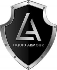 Liquid Armour Logo
