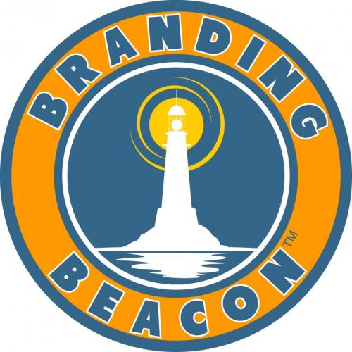 BrandingBeacon'
