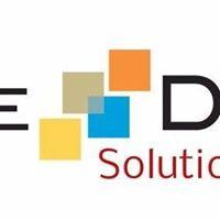 Company Logo For YourHomeDecorSolutions.com'