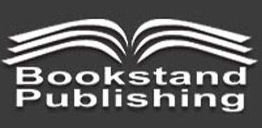 Logo for Bookstand Publishing'