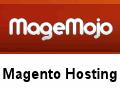 Mage Mojo LLC'