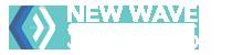 Company Logo For NewWaveSpeakers.com'