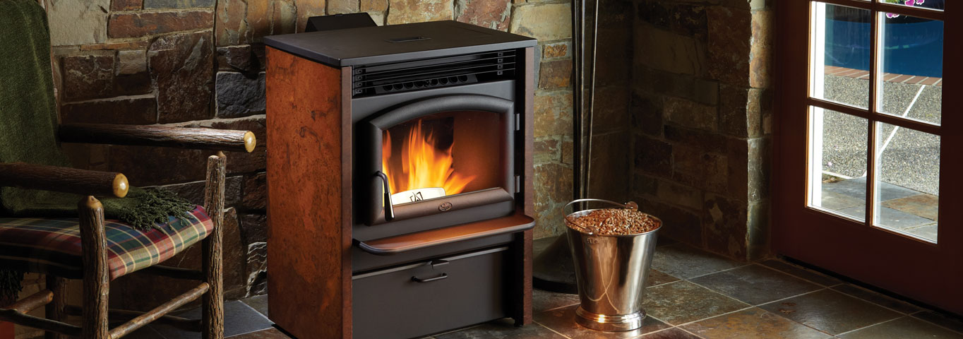 Colorado Fireplace Store Western Fireplace Supply Offers Fuel Efficient Wood Burning Stoves
