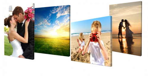 canvas prints'