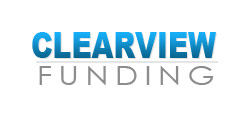 Clearview Funding Inc.'