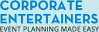 MCP Talent Agency Logo