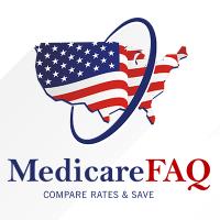 MedicareFAQ Logo