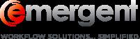 Company Logo For Emergent'