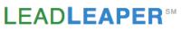 LeadLeaper Logo