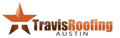 Travis Roofing, LLC'