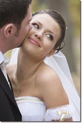 ru brides'