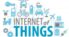Internet of Things (IoT) Industry'