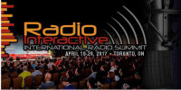adio Interactive's International Radio Summit