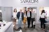 SVAKOM Design USA Limited'