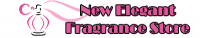 NewElegantFragranceStore.com Logo