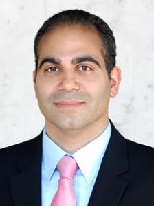 Hemorrhoid Specialist Los Angeles'