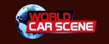 World Car Scene'