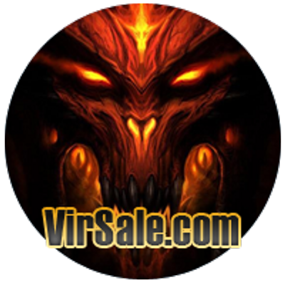 Company Logo For virsale'