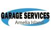 Garage Door Repair Amelia Island