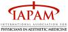 Logo for International Association for Physicians in Aesthet'