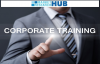 Corporate Compliance Training'