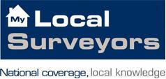 My Local surveyors'