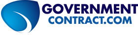 GovernmentContract.com Logo