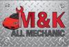 M & K All Mechanic Granville