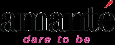 Company Logo For Amante'