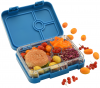 Bento Lunch Box'