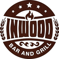 INWOOD BAR AND GRILL Logo