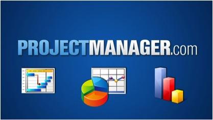 ProjectMgr-LogoGraphics'