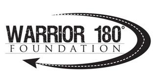 Warrior 1800'