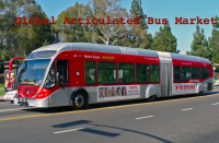 Global Articulated Bus Market