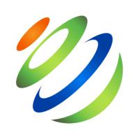 SkillsBuild Training Logo