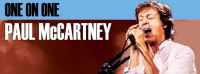 Paul McCartney Tickets INTRUST Bank Arena Wichita