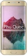 Phu Quoc'