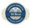 10 Best Plastic Surgeons For Patient Satisfaction'