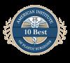 10 Best Plastic Surgeons Patient Satisfaction'