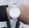 Chris Copenhagen Watches'